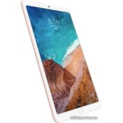 Планшет Xiaomi MiPad 4 Plus 64Gb LTE