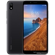 Смартфон Xiaomi Redmi 7A 2/32GB Global Version