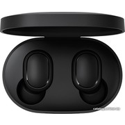 Наушники Xiaomi Redmi AirDots (Mi True Wireless Earbuds Basic)