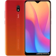 Смартфон Xiaomi Redmi 8A 2/32GB Global Version