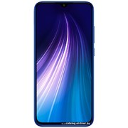 Смартфон Xiaomi Redmi Note 8 3/32GB Global Version