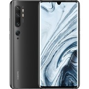 Смартфон Xiaomi Mi Note 10 6/128GB Global Version