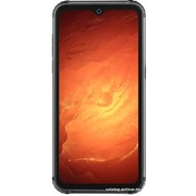 Смартфон Blackview BV9800