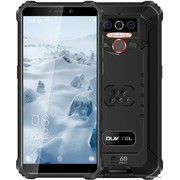 Смартфон Oukitel WP5 4/32GB