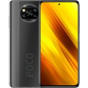 Смартфон POCO X3 NFC 6/64GB Global Version