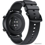 Умные часы HONOR MagicWatch 2 42мм