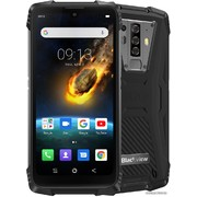 Смартфон Blackview BV6900