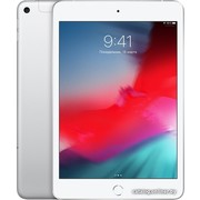Планшет Apple iPad mini 2019 256GB LTE