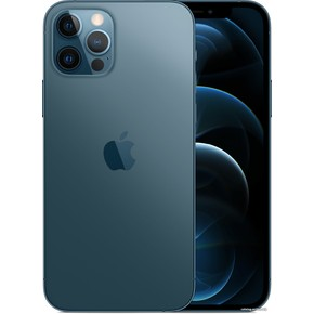 Смартфон Apple iPhone 12 Pro 256GB
