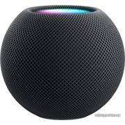 Умная колонка Apple HomePod mini