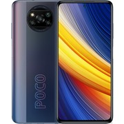 Смартфон POCO X3 Pro 6/128GB Global Version